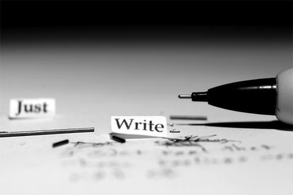 just_write__by_factor___