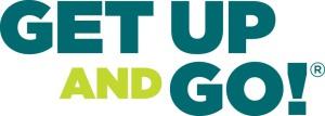 IHB-GetUpandGo-Logo