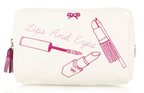 anya-hindmarch-makeup-bag