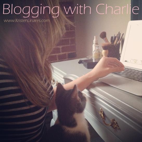 blogwithcharlie