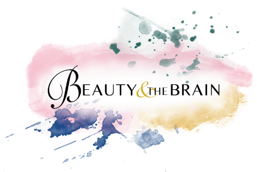Header_BeautyandtheBrain-3