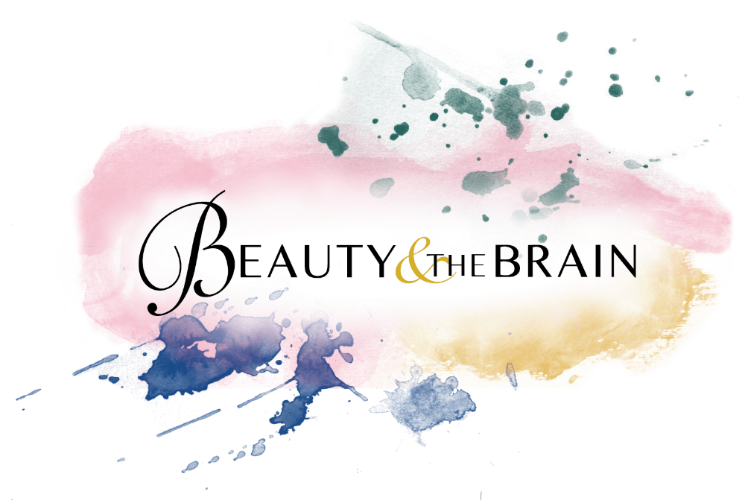 Header_BeautyandtheBrain2