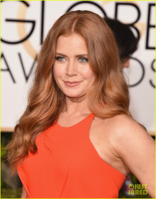 amy-adams-is-a-citrus-squeeze-at-globes-01.jpg