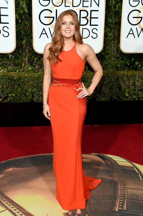 golden-globes-2016-amy-adams.jpg