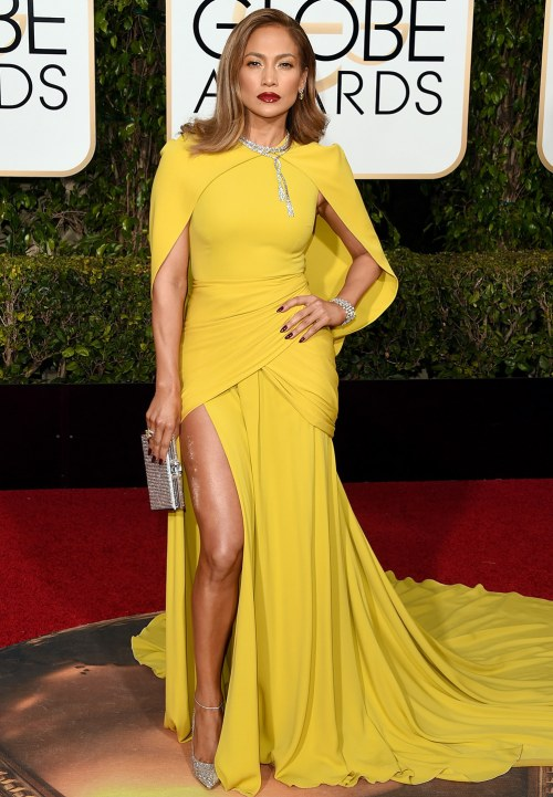 golden-globes-2016-jennifer-lopez.jpg