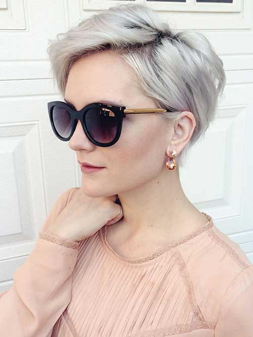 Cool-Style-Pixie-Hair